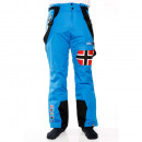 wholesale Skiwear: Skiwear RIGHTS GEOGRAPHICAL NORWAY