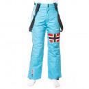wholesale Skiwear: Skiwear WOMAN GEOGRAPHICAL NORWAY