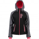 wholesale Coats & Jackets: WOMEN SOFTSHELL GEOGRAPHICAL NORWAY