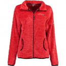 wholesale Pullover & Sweatshirts: POLAR WOMEN GEOGRAPHICAL NORWAY