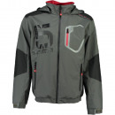 wholesale Fashion & Apparel: Men's Parka Geographical Norway