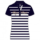 wholesale Shirts & Tops: Polo Women Geographical Norway