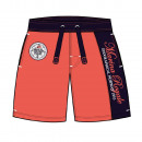 wholesale Swimwear: Man swimsuit Geographical Norway