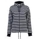 groothandel Kleding & Fashion: Vrouw Sweat Geographical Norway