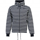 grossiste Pulls et Sweats: Sweat homme Geographical norway
