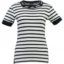 wholesale Fashion & Mode: T-Shirt woman Geograhical norway