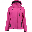 wholesale Coats & Jackets: Women's  Softshell Gepgraphical norway