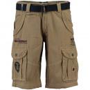 wholesale Shorts: Bermuda child Geographical Norway