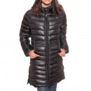 wholesale Coats & Jackets: Children's  Parka Geographical Norway