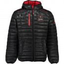 wholesale Childrens & Baby Clothing: Children's  Parka Geographical Norway