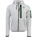 Großhandel Pullover & Sweatshirts: Man Sweat Geographical Norway