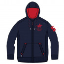 wholesale Pullover & Sweatshirts: Men's  sweatshirt Geographical Norway