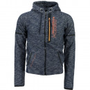 wholesale Pullover & Sweatshirts: Geographical  Norway  children's ...