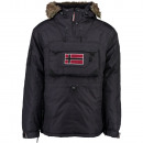 Großhandel Mäntel & Jacken: Parka Geographical Norway