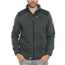 Man polaire Geographical Norway