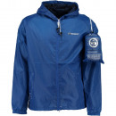 Geographical  Norway Men's Jacket
