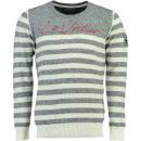 Großhandel Pullover & Sweatshirts: Man Sweater Geographical Norway