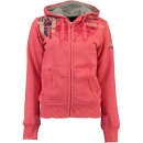 wholesale Pullover & Sweatshirts: Geographical  Norway Women's Geographical Norwa