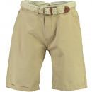 ingrosso Shorts: L'uomo Bermuda Geographical Norway