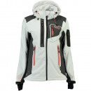 wholesale Fashion & Apparel: Softshell Woman Geographical Norway