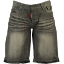 grossiste Shorts et pantacourts: Bermuda homme Geographical norway