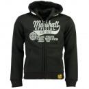 Großhandel Pullover & Sweatshirts: Marshall wir Kinder Sweatshirt