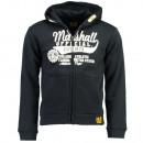 wholesale Pullover & Sweatshirts: Marshall Us Child Sweatshirt