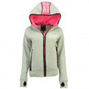 Großhandel Pullover & Sweatshirts:Geographical Norway