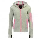 Großhandel Pullover & Sweatshirts: Geographical Norway Frauen Geographical Norway