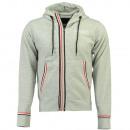 Großhandel Pullover & Sweatshirts: Das Sweatshirt Geographical Norway Männer