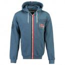 Großhandel Pullover & Sweatshirts: Herren Geographical Norway Sweatshirt