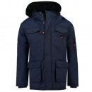 hurtownia Fashion & Moda: Parka Men Geographical Norway