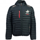 wholesale Coats & Jackets: Parka Men Geographical Norway