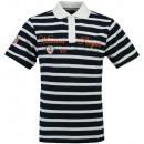 wholesale Fashion & Apparel: Polo men's Geographcal norway