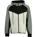 Großhandel Pullover & Sweatshirts: Pullover Boy Geographical Norway
