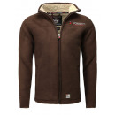 Großhandel Sonstige: Jacket Men Geographical Norway
