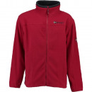 wholesale Pullover & Sweatshirts: Fleece Child Geographical Norway