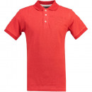 Geographical Norway Poloshirt voor heren