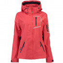 wholesale Fashion & Mode: Women's Parka Geographical Norway