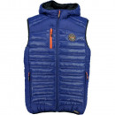 Großhandel Pullover & Sweatshirts:Usuaia Herrenweste