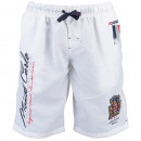 Großhandel Fashion & Accessoires: SWIMSUIT MAN Geographical Norway
