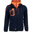grossiste Pulls et Sweats: Polaire Homme Geographical Norway