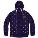 Großhandel Pullover & Sweatshirts: Männer Geographical Norway Sweatshirt