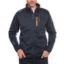 hurtownia Fashion & Moda: MAN POLAR Geographical Norway
