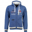 wholesale Childrens & Baby Clothing: SWEAT CHILD GEOGRAPHICAL NORWAY