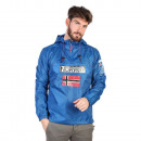 ingrosso Altro: Uomini Jacket Geographical Norway