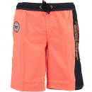 wholesale Swimwear: Geographical Norway children's ...