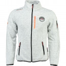 Samica polarnych Geographical Norway