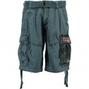 Großhandel Shorts: Man Bermuda Geographical Norway