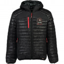 ingrosso Cappotti e giacche: Parka Men Geographical Norway